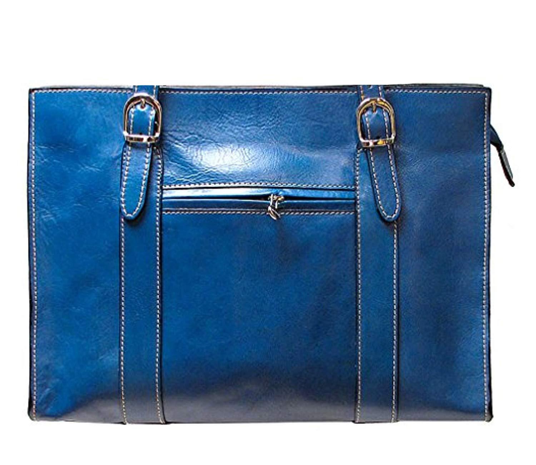 Onzama Fashion Designer Bee Crossbody Bag for Women PU Leather Shoulder Purse Ladies Wallet