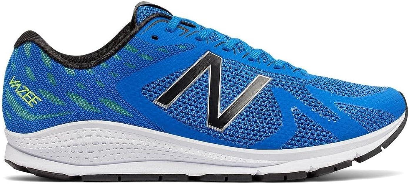 New Balance Vazee Urge, Zapatillas de Running para Hombre ...