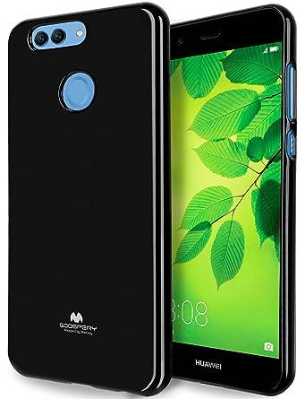 Amazon.com: goospery marlang marlang Huawei Nova 2 Plus ...