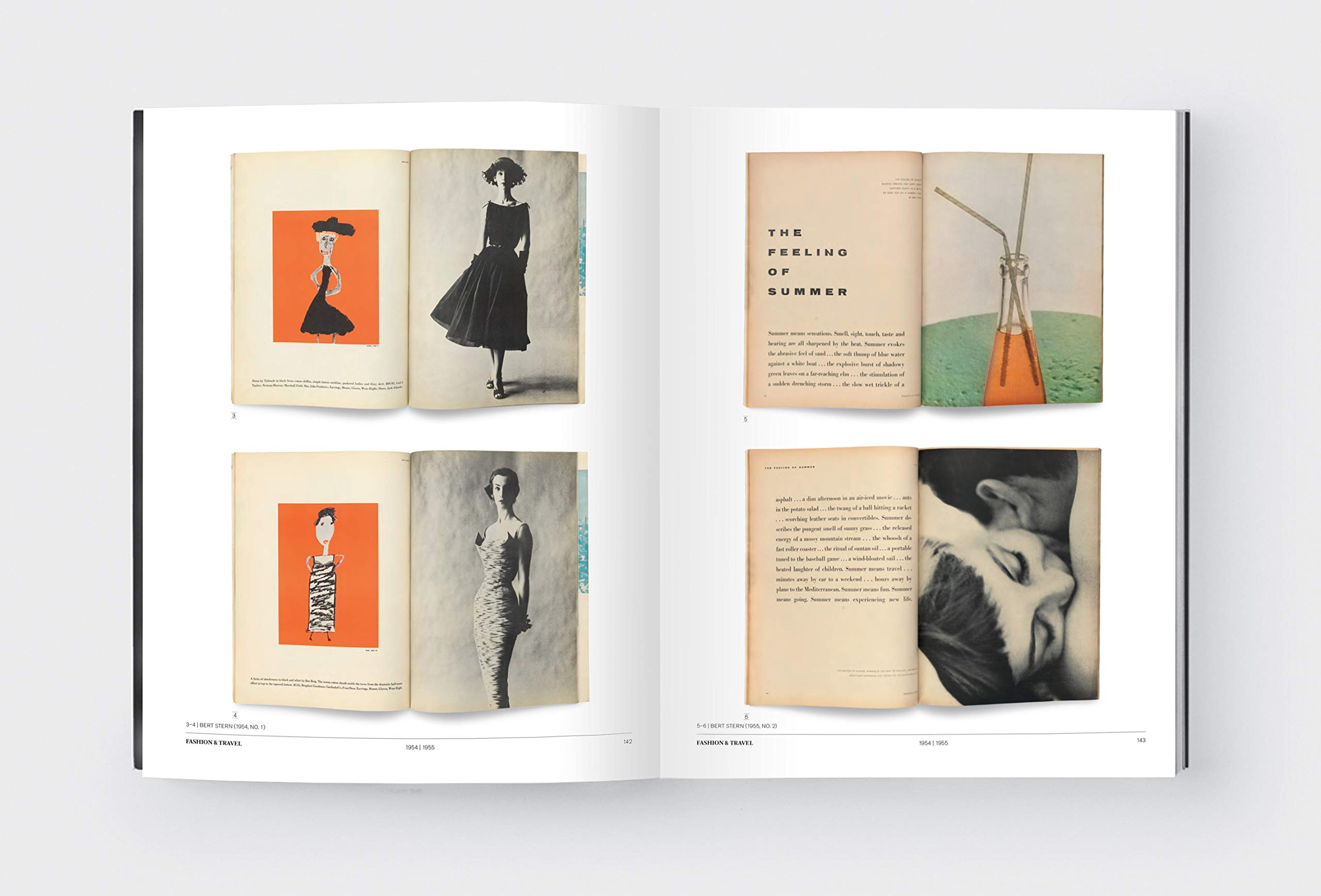 5486698a98338 Issues: A History of Photography in Fashion Magazines: Vince Aletti ...