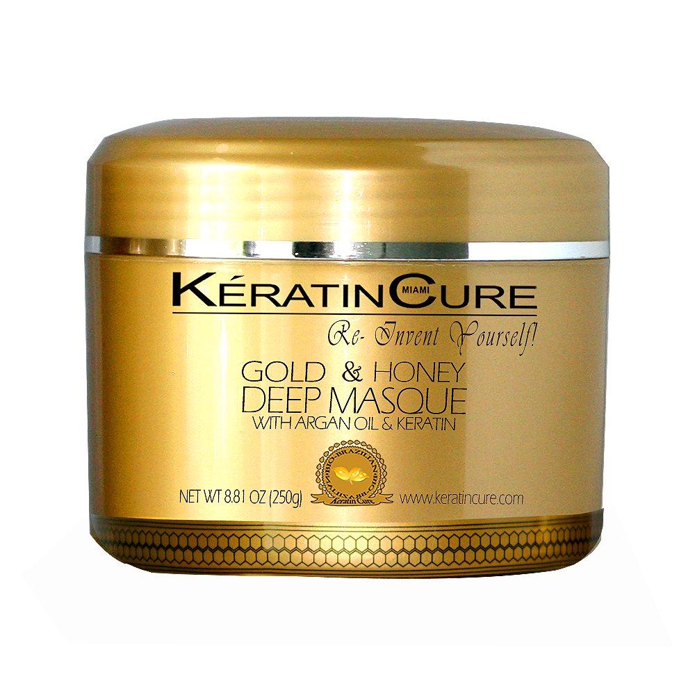 Amazon.com : Keratin Cure-Color & Keratin Safe -SULFATE