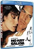 No Hay Salida BD 1987 No Way Out [Blu-ray]