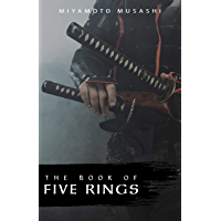 The Book of Five Rings (The Way of the Warrior Series) (English Edition)