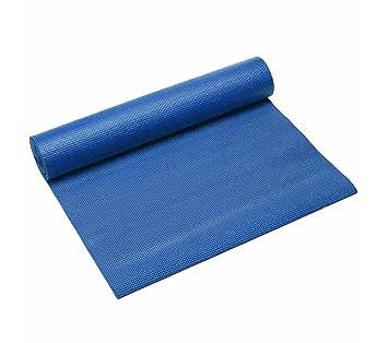 tapis de fitness 173 x 61 cm matelas pour exercices matelas gymnastique de - Tapis De Gym
