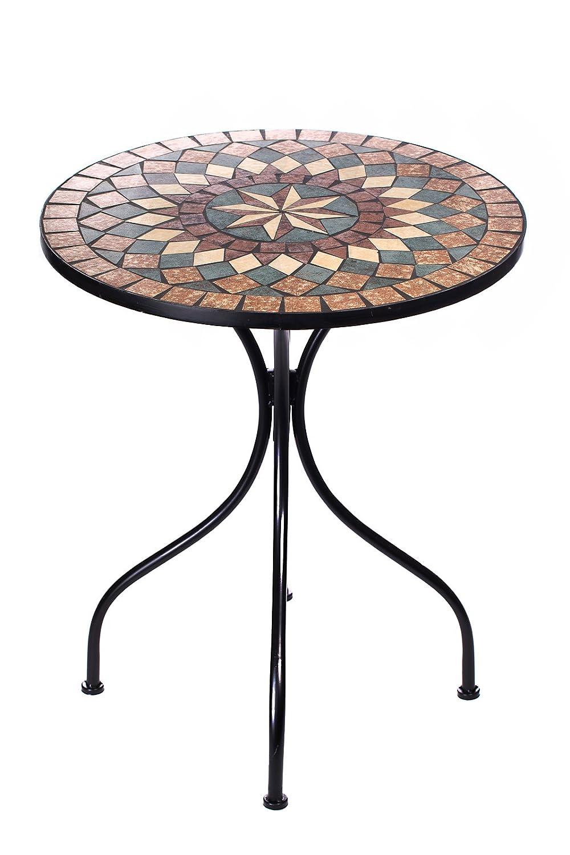 Wetterfest 32 Stabiles Gartenmobel Set Tisch Und 2 Stuhle