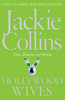 The world is full of married men ebook jackie collins amazon hollywood wives fandeluxe PDF