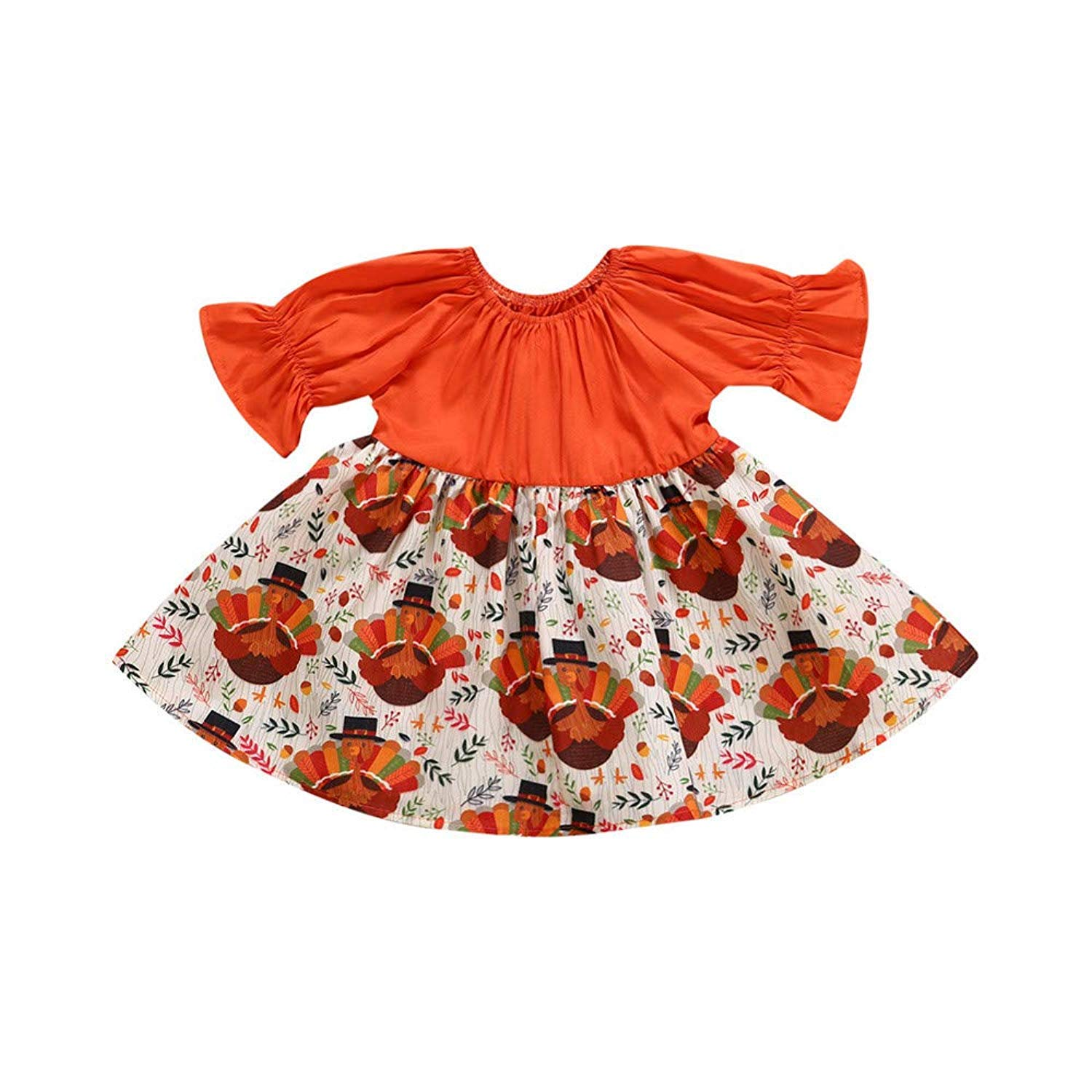 ed868cac6 Baby Girls   Online Shopping for Clothing