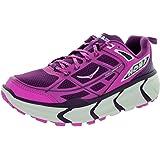 Hoka One One Challenger ATR Running Sneaker Shoe - Womens