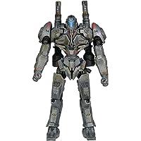 "NECA Pacific Rim Series 3 ""Coyote Tango"" Jaeger Action Figure (7"" Scale)"
