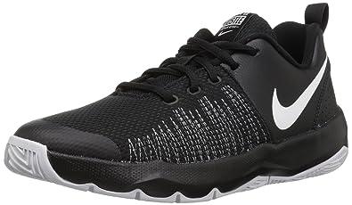 Nike Herren Team Hustle Quick (GS) Basketballschuhe