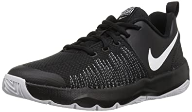 Nike Team Hustle Quick GS