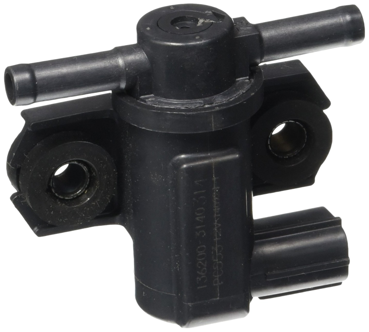 Standard Motor Products CP506 Canister Purge Valve by Standard Motor Products