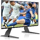 4 x TV VESA Soporte – Tornillo M8 45 mm para Samsung Curved TV ...