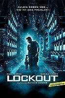 Lockout [dt./OV]