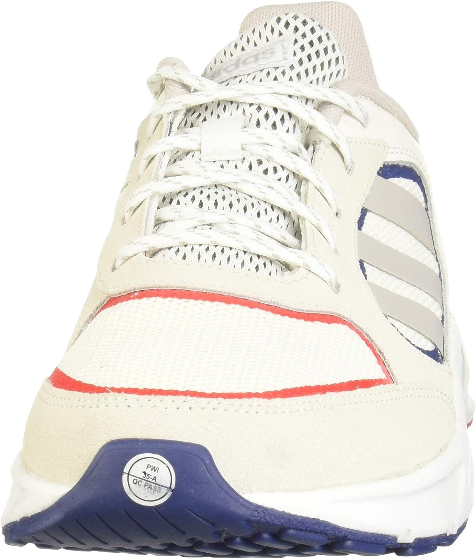 adidas 90s Valasion, Zapatillas de Running para Hombre: Amazon.es: Zapatos y complementos