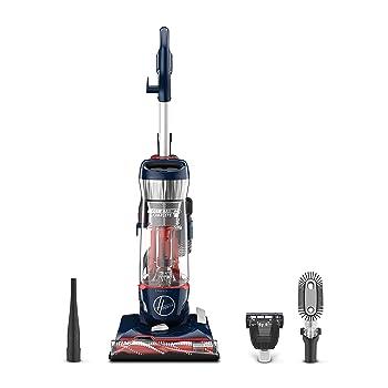 Hoover Pet Max UH74110 Vacuum Cleaner