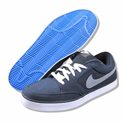 0d8b3c2f694 Image Unavailable. Image not available for. Color  Nike Mens Avid Canvas ...