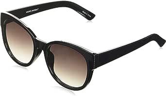 Vero Moda Vmalma Sunglasses Noos Pantaln para Mujer