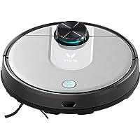 Viomi V2 Pro Vacuum Cleaner Akıllı Robot Süpürge