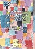 Calendario delle semine 2019