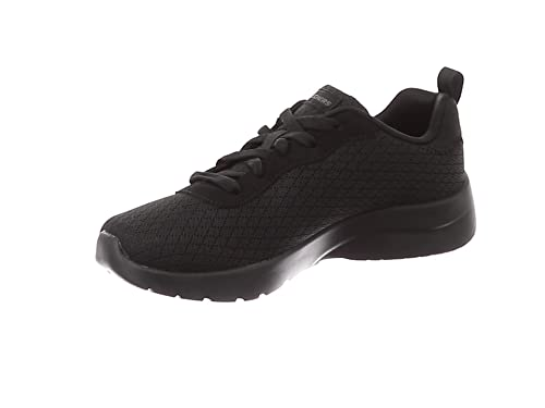 Skechers Women's Dynamight 2.0 Eye Trainers