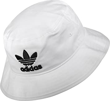 adidas Men s Bucket Ac Hat 2524c465fb8