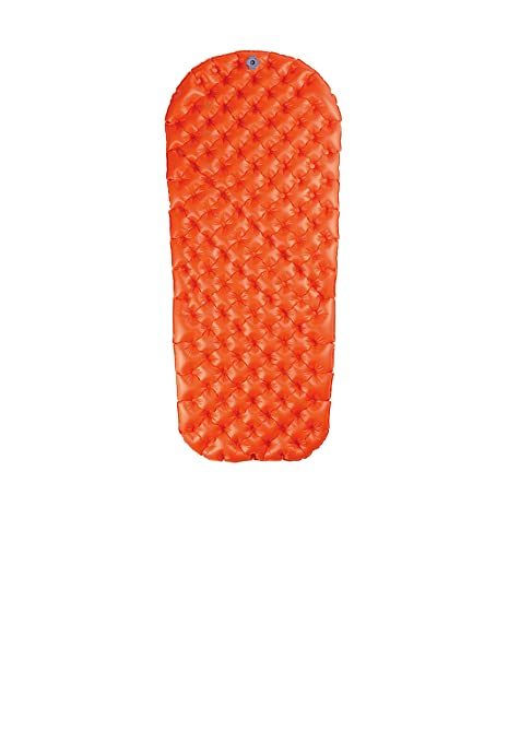 Sea to Summit Ultralight Insulated Mat S Accesorios Escalada ...