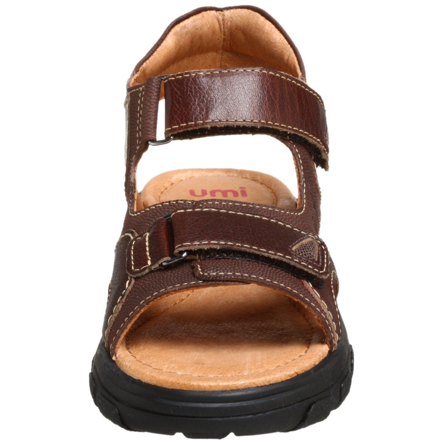 umi Toddler//Little Kid Wallaroo Sandal