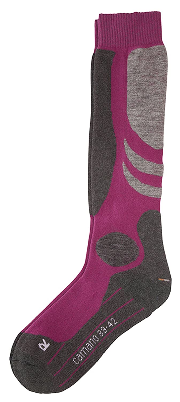 Camano Ski & Trekking Socks 1-Pair