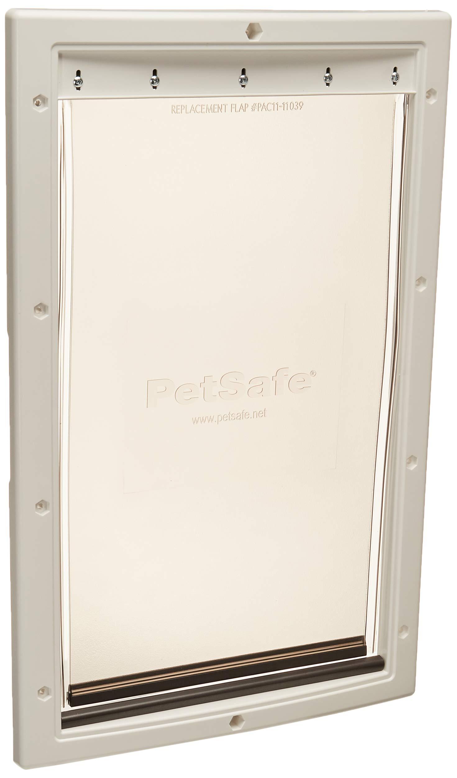 PetSafe Pet Door, Large by PetSafe