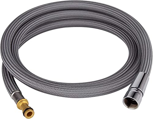 Replacement Hose kit for Moen Pullout Style Kitchen Faucets, Fits in Moen 159560