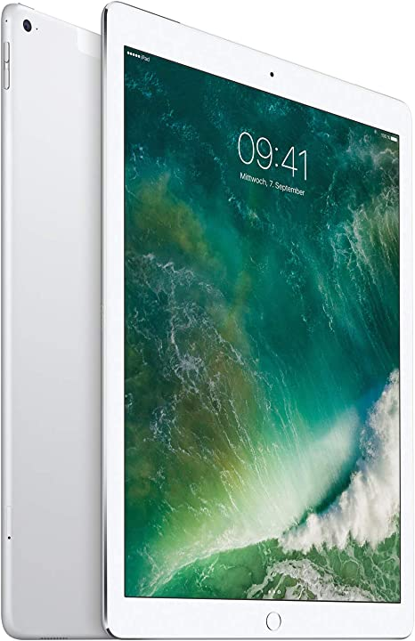 "Gray Silver Gold Apple iPad 5th 9.7/"" 2017 Wifi Cellular Unlocked 32GB 128GB"