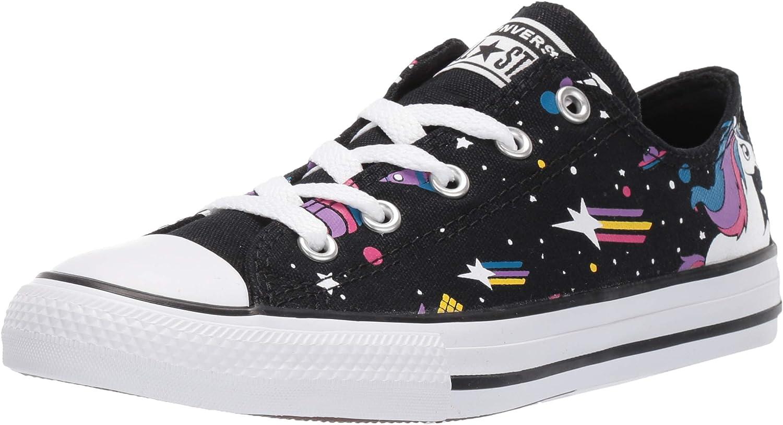 black unicorn converse