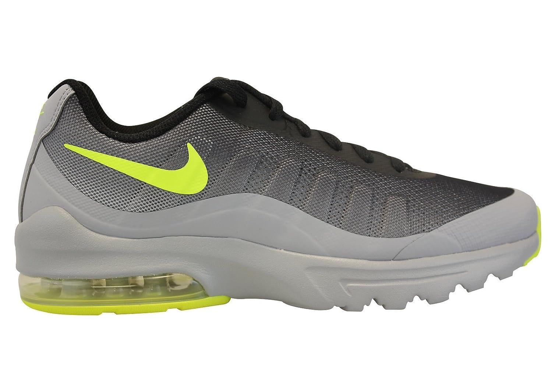 Aktuelle Angebote Nike Nikes Air Max Invigor Mid Top Shoe