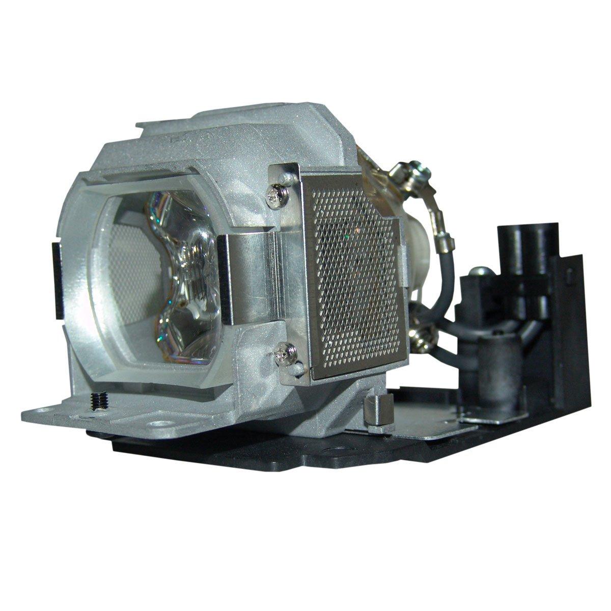 オリジナルフィリップスプロジェクター交換用ランプ ソニー VPL-EX5用 Platinum (Brighter/Durable) Platinum (Brighter/Durable) Lamp with Housing B07L29YVTN
