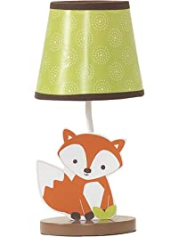 Amazon Com Lamps Amp Shades Baby Products