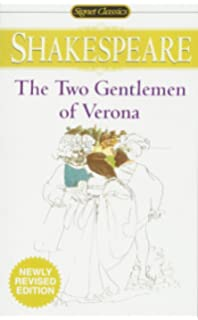 com the two gentlemen of verona folger shakespeare the two gentlemen of verona signet classic shakespeare