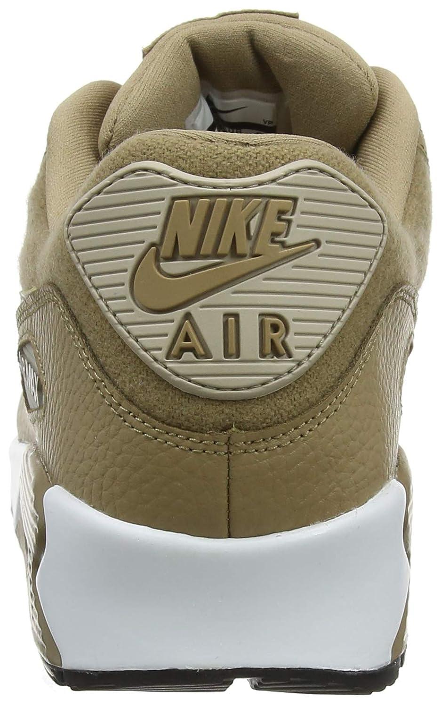 Nike Damen Air Max 90 Fitnessschuhe    91dacf