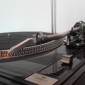 Numark CS-1 | Cápsula (Cabezal y Aguja) de DJ Premium ...