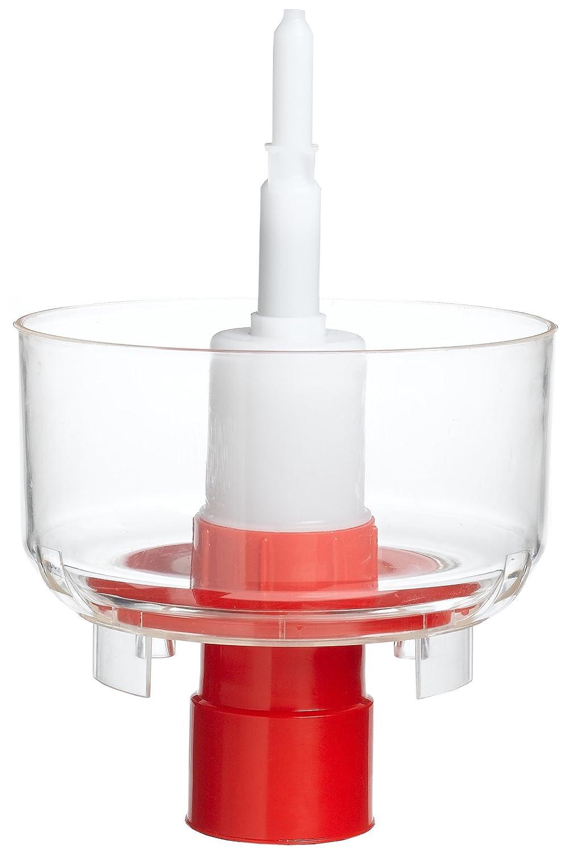 Avvinatore Vinator for Bottles, 1-Count Box Ferrari FMT_SI