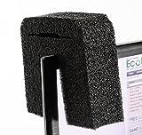EcoBox Ublox 8 x 7 Inches TV Edge Protectors with