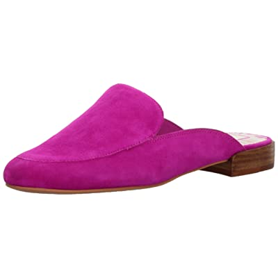Dolce Vita Women's Opel Mule: Shoes