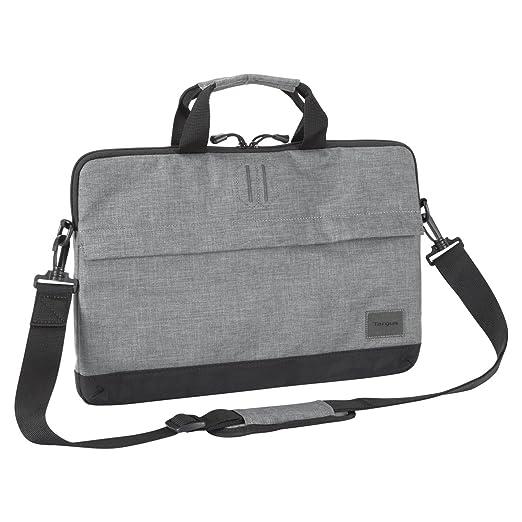 best laptop holder for stationary bike u2013 reviews u0026 comparison on flipboard