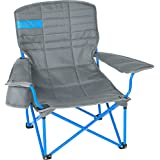 Amazon Com Kelty 61510716sm Low Loveseat Camp Chair
