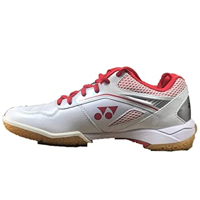 Yonex 65Z Ladies Badminton Shoes (5.5) ff50841a1