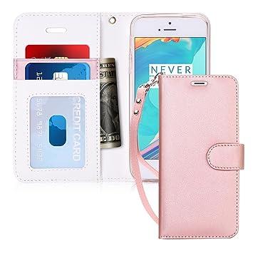 55193a16b3 iPhone SE ケース iPhone5S ケース iPhone5 ケース,FYY 手帳型 カード収納 スタンド機能 マグネット