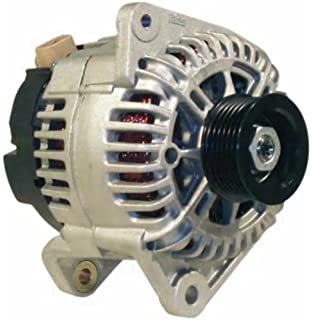 Alternator Nissan Maxima 3.5L NEW