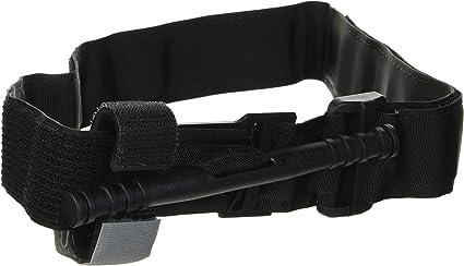 Paquete de 2 torniquete t/áctico Kuiji cintur/ón de torniquete deportes al aire libre aplicaci/ón de combate de emergencia para senderismo escalada camping