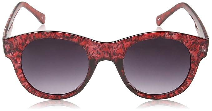 1418 Round Frame Sunglasses Quay Eyeware x0ELPBoReF