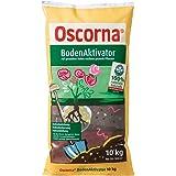 Oscorna Activateur de sol 10kg